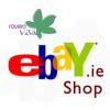 New Online Shop!!